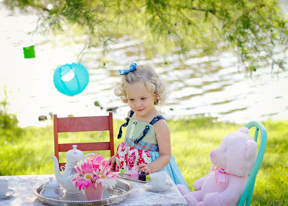 Jasmin Rupp Photography Wichita Kansas Child Photographer
