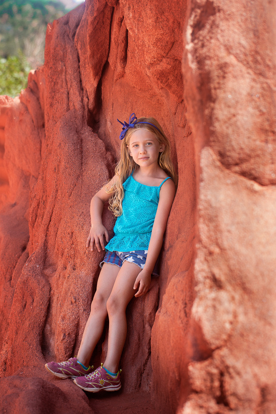 Jasmin Rupp Photography Wichita Kansas Photographer