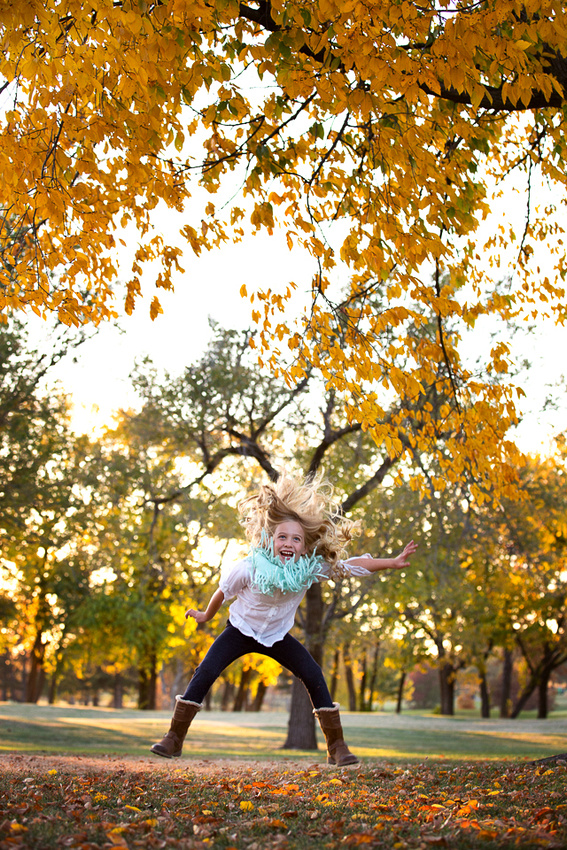 Child Photographer Jasmin Rupp Photography Wichita Kansas