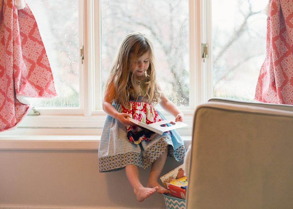 Child Photographer Wichita Kansas Jasmin Rupp Photography